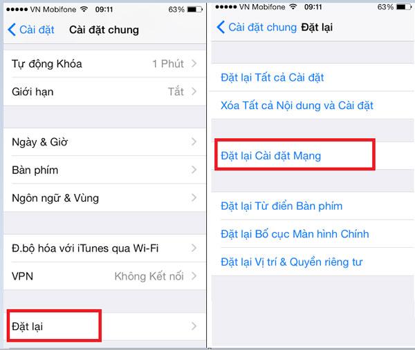 iphone-bao-khong-co-dich-vu-2.jpg