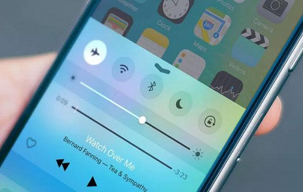 iphone-bao-khong-co-dich-vu-4.jpg