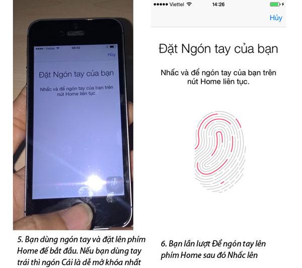 loi-khong-the-hoan-thanh-touch-id-3.jpg