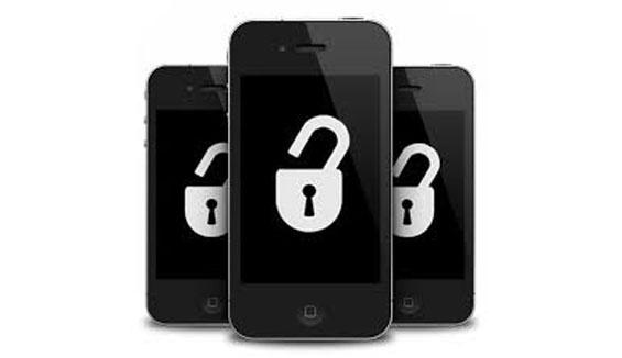 5 cách mở khóa iPhone độc đáo bạn không ngờ đến