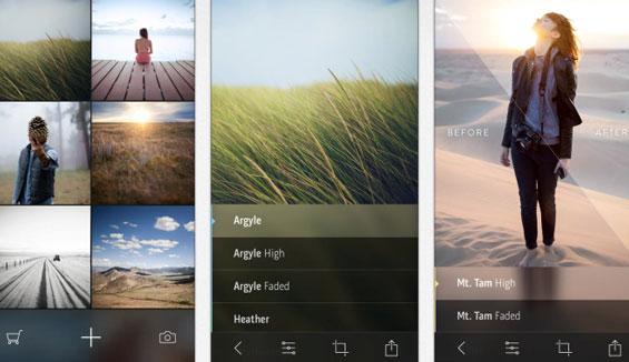 Bạn sẽ hối hận khi bỏ lỡ TOP 14 ứng dụng hay cho iPhone 6S
