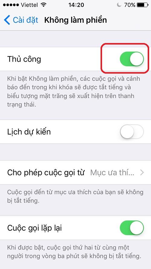 Chon-thu-cong