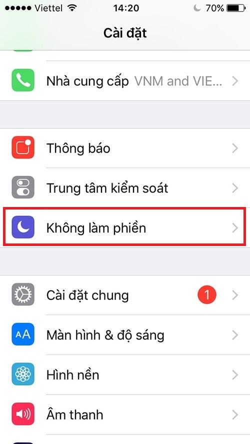 Khong-lam-phien