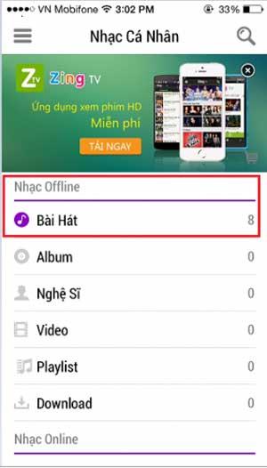 cach-tai-nhac-cho-iphone-6-5.jpg