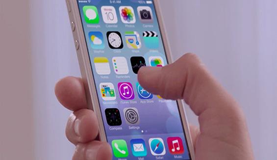 App Store là gì? Hướng dẫn chi tiết cách tải ứng dụng từ App Store cho iPhone
