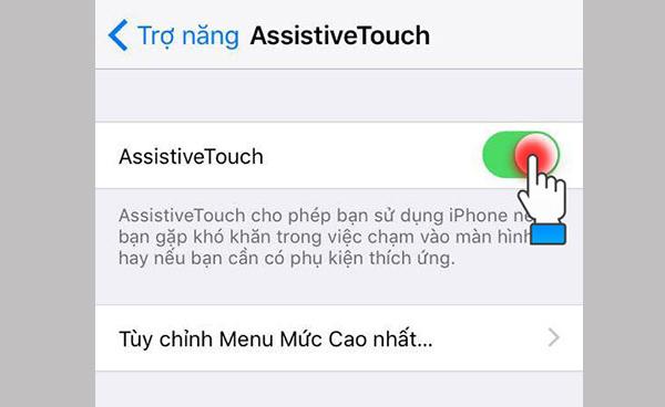 cach-tat-nguon-iphone7