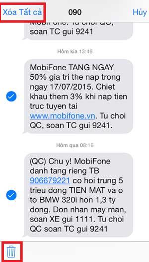 cach-xoa-tin-nhan-tren-iphone-2.jpg