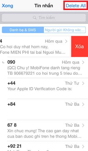 cach-xoa-tin-nhan-tren-iphone-4-1.jpg