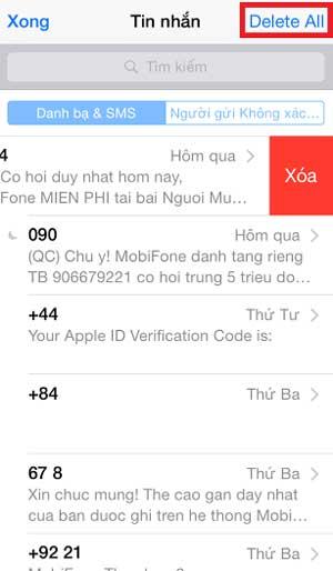 cach-xoa-tin-nhan-tren-iphone-4.jpg