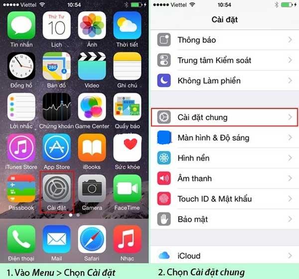 go-tieng-viet-co-dau-tren-iphone-2.jpg