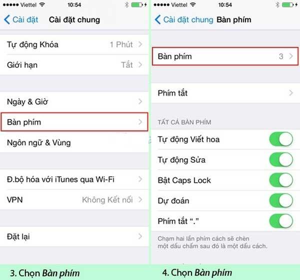 go-tieng-viet-co-dau-tren-iphone-3.jpg