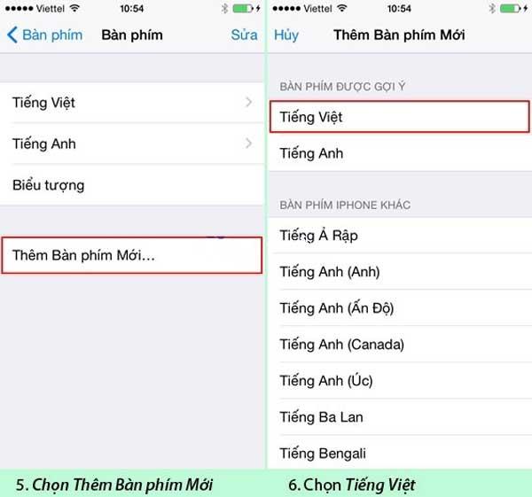 go-tieng-viet-co-dau-tren-iphone-4.jpg