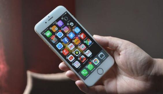 Hướng dẫn iPhone báo bận không gọi được một các nhanh chóng