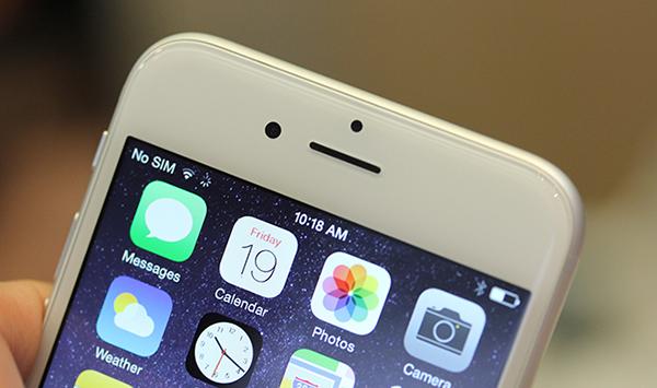 iPhone--7-lock-khong-gui-duoc-tin-nhan