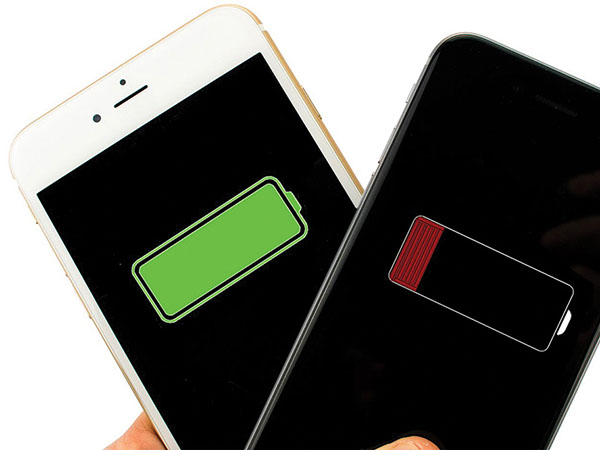 iPhone-7-sạc-bao-lau-thi-day6