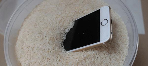 iphone-6-bi-vao-nuoc