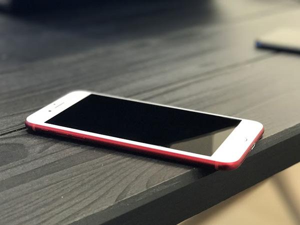 iphone-7-bi-tat-nguon7