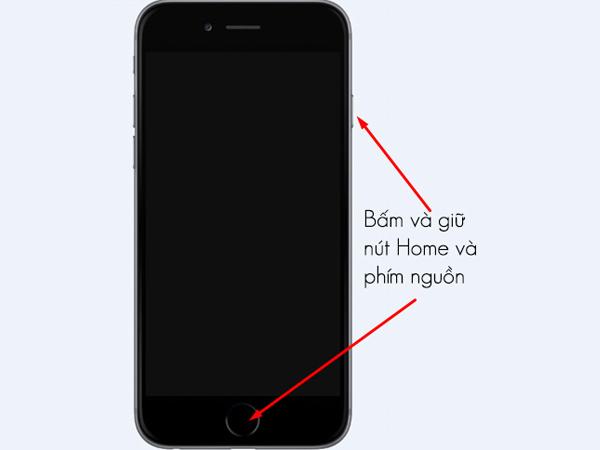 iphone-7-bi-tat-nguon