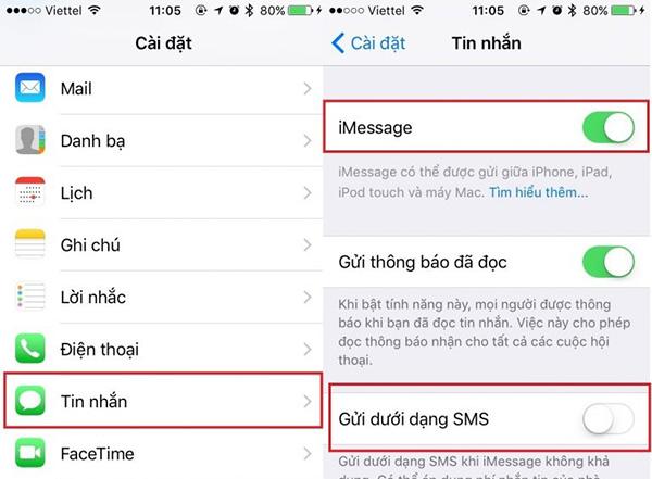 iphone-7-plus-khong-nhan-tin-duoc2