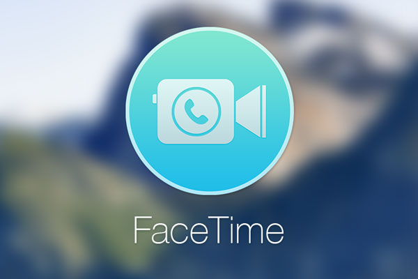 kich-hoat-faectime-tren-iphone-5-0.jpg
