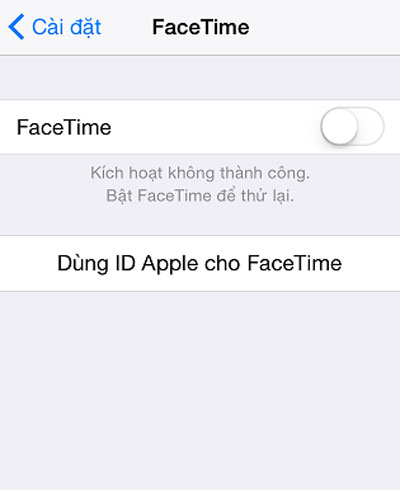 kich-hoat-faectime-tren-iphone-5-4.jpg