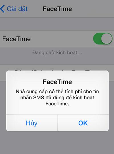 kich-hoat-faectime-tren-iphone-5-5.jpg