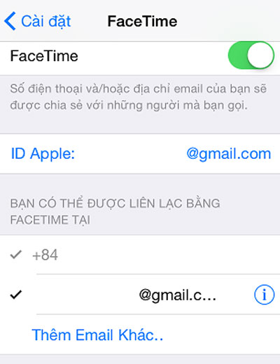 kich-hoat-faectime-tren-iphone-5-7.jpg