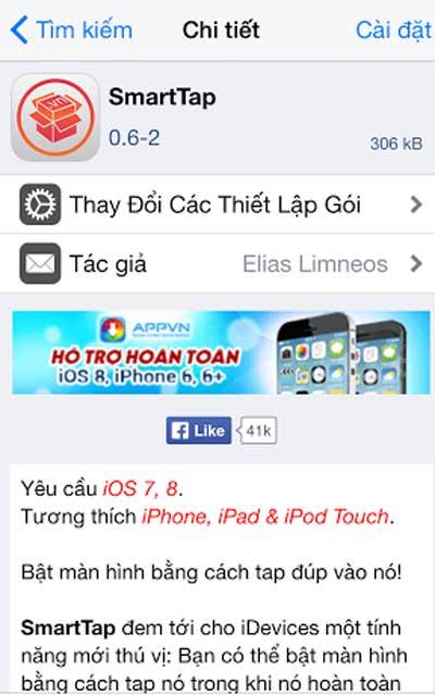 ung-dung-cham-man-hinh-mo-khoa-iphone-2.jpg