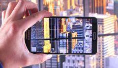 Đánh giá camera Note 5 - Có những điểm gì nổi bật?