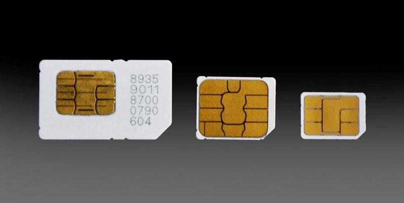 iphone-6-lock-khong-nhan-sim