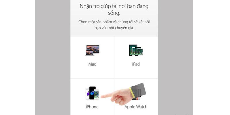 nhan-biet-iphone-lock-và-iphone-quoc-te