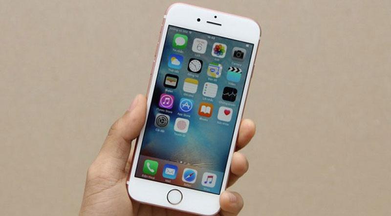 iphone-6s-lock-khong-gui-duoc-tin-nhan
