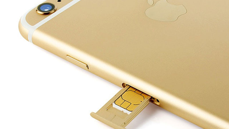 iphone-6s-lock-khong-nhan-duoc-cuoc-goi-den