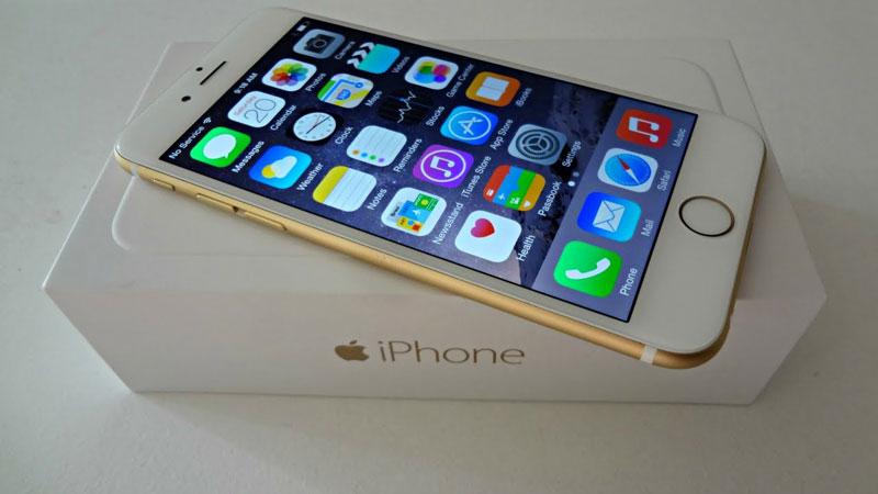so-sanh-iphone-6-lock-va-quoc-te