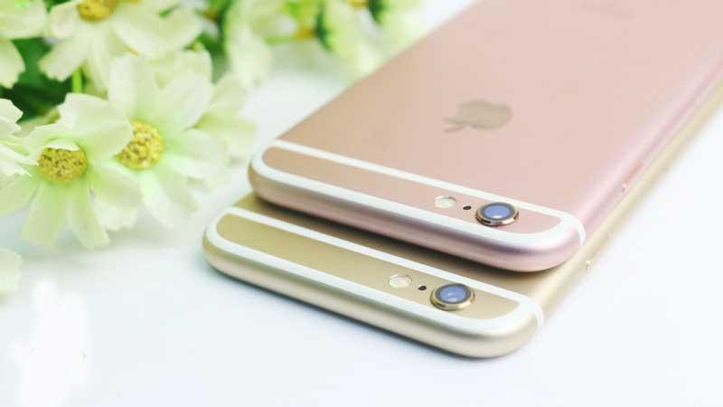 danh-gia-iphone-6s-lock