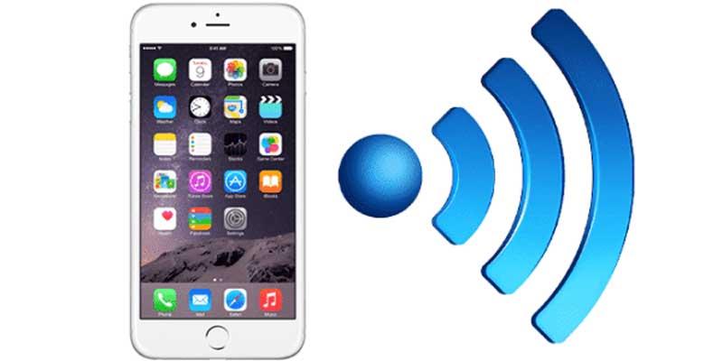 iphone-6-lock-bat-wifi-kem