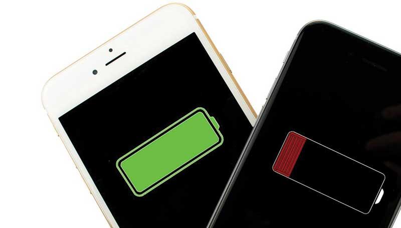 iphone-6-lock-co-hao-pin-khong