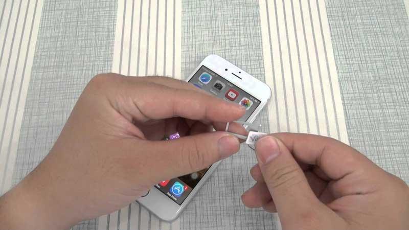 iphone-6-lock-song-yeu
