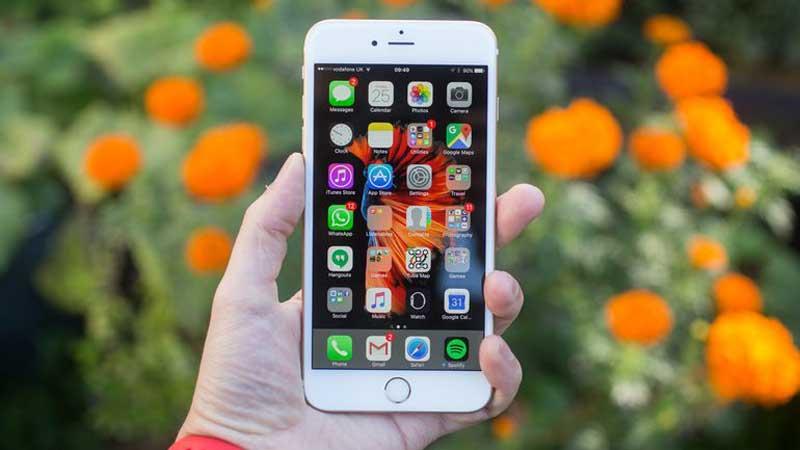 iphone-6s-lock-khac-gi-quoc-te