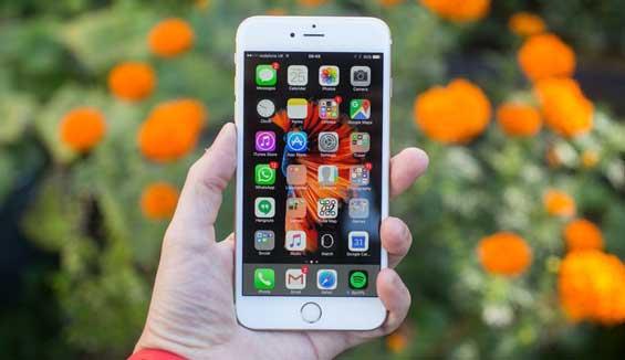 iPhone 6s lock là gì? Nên mua điện thoại lock hay quốc tế?