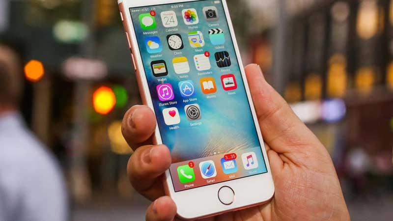 iphone-6s-lock-co-tot-khong
