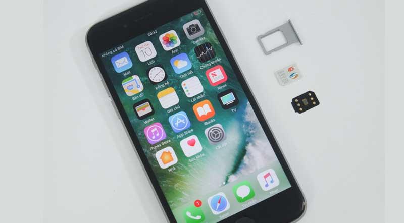 iphone-6s-lock-la-gi