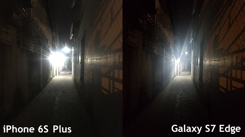 so-sanh-camera-iphone-6s-plus-va-galaxy-s7-edge-23-1.png
