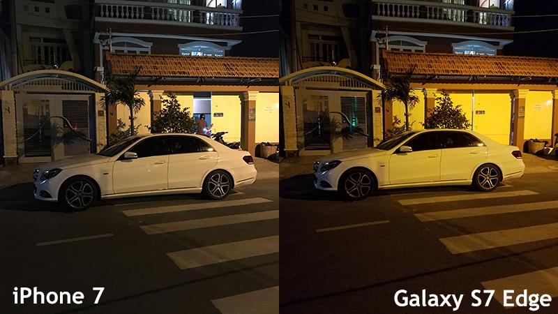 so-sanh-camera-iphone-7-va-galaxy-s7-edge