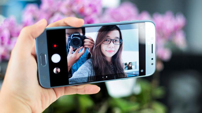 danh-gia-camera-j7-pro