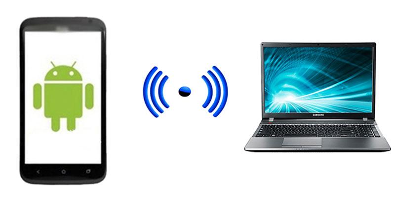 ket-noi-android-voi-may-tinh-qua-wifi