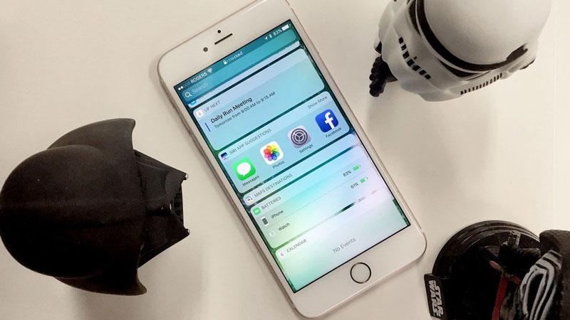 kiem-tra-nha-mang-iphone-lock