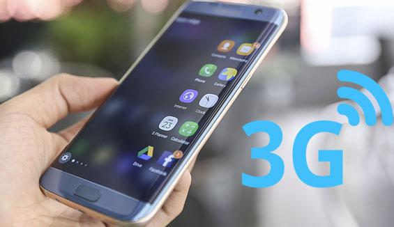 Nguyên nhân và cách sửa lỗi S7 edge không kết nối 3G hiệu quả