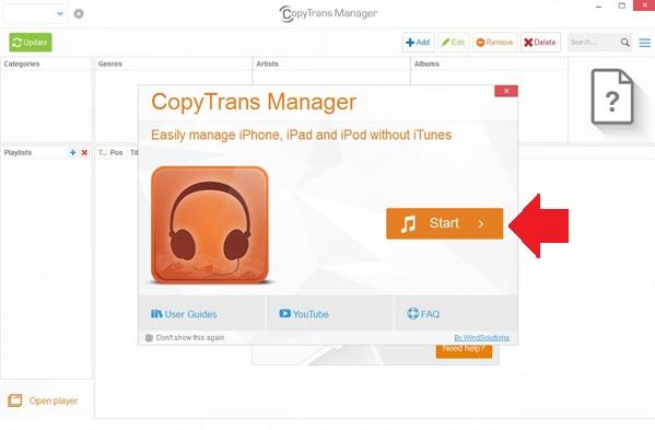 Copy-nhac-vao-iphone-khong-can-itunes