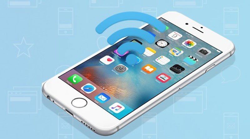 cach-phat-wifi-từ-iphone-6-lock
